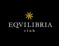 Eqvilibria Club