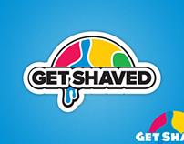 Get Shaved