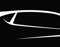 Logos | Automotive