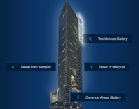 Marquis Residences 2012