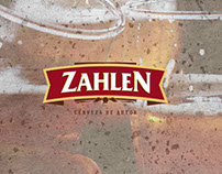 Zahlen Bar | Social Media