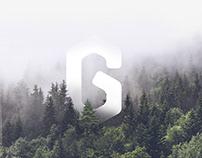 Geco Logo / Packing Design (TR)