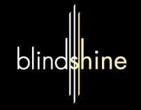 blindshine