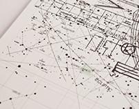 La Metodología del Caos | Fascículo | John Cage