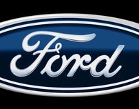 ford - custom accessories