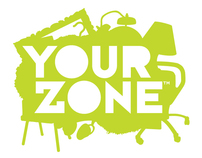YourZone™ Brand & Packaging Pitch