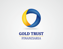GOLD TRUST FIDUCIARIA