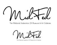 MidFed Logo