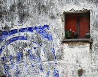 Morelos, Mexico en Color