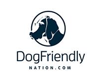 DogFriendlyNation