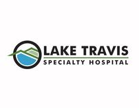 Lake Travis Specialty Hospital logo