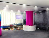 diseño de interior para empresa 405