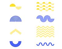 watersmile design guideline '16
