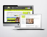 Estate Agents | Support Move Ltd