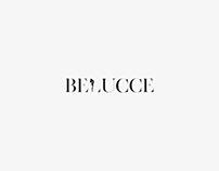 Logo - Belucce