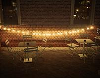Covid19 Café