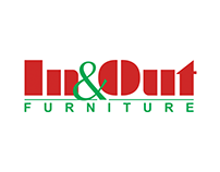 In&Out Furniture Egypt
