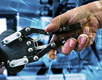 The Benefits of Embracing Robotics in Manufacturing