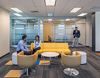 CIBC Mellon Office