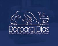 BDias Branding Project
