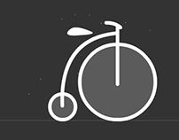 Bi-cycle Evolution :P