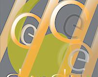Behance Live Logo Challenge