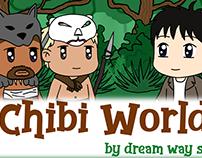 Chibi World: E0
