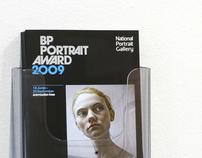BP Portrait Awards
