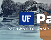 UF PaCE // UF Online Social Media Assets