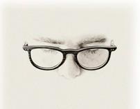 Fritz Frames