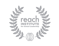 REACH Institute for School Leadership