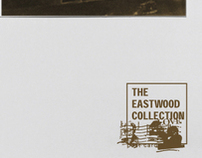The Eastwood colection