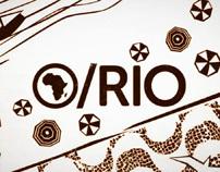 Africa RJ
