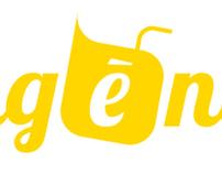 Sterilgarda Branding Contest