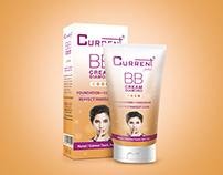 Current BB Cream