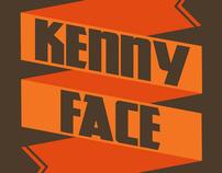 KennyFace