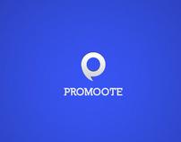 promoote.com