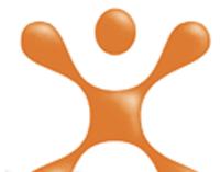 Cingular Online Advertisements