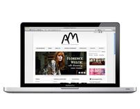 Arpeggiator Mty website.