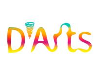 D'Arts