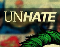UN-Hate