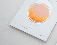 郭沛明| 名片設計 name card