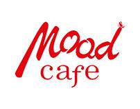 Mood Cafe