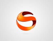 Spiral branding