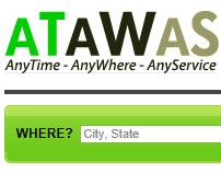 ASP.Net Online Community Based Service Platform