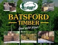 Batsford Timber