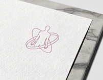 Surgical Anatomy • Brand Concept