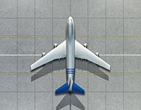 TAV Airports - Finance