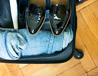 15 Travel Hacks You Need For Your Next Trip