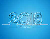 Free Happy New Year Wallpaper Download